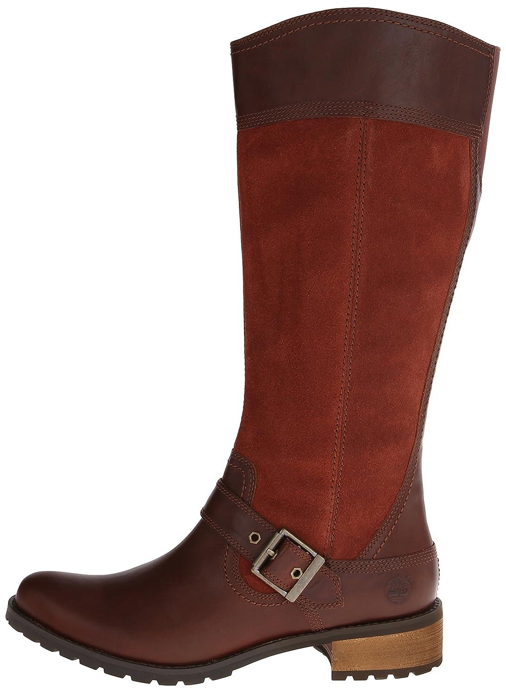 timberland bethel boot