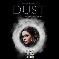Dust (Die Elite 4)