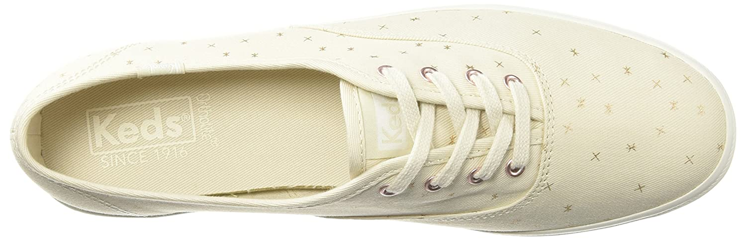 Keds Women s Champion Ethereal Sneakers  Amazon.ca  Shoes   Handbags 397cd1381a