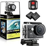 Sony action cam diving case