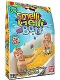 Zimpli Kids Smelli Gelli Baff - Tutti Frutti - 300G - 1 Use