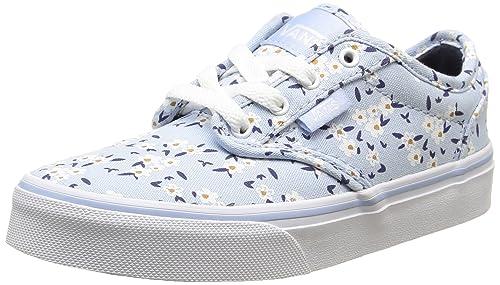 scarpe vans babmbina