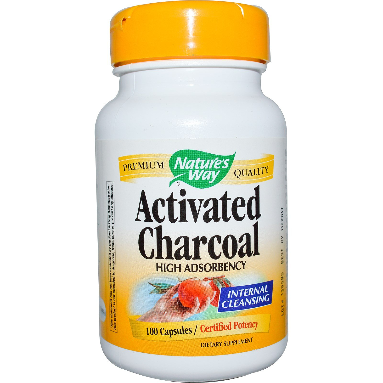 best charcoal capsules for gas amazon com