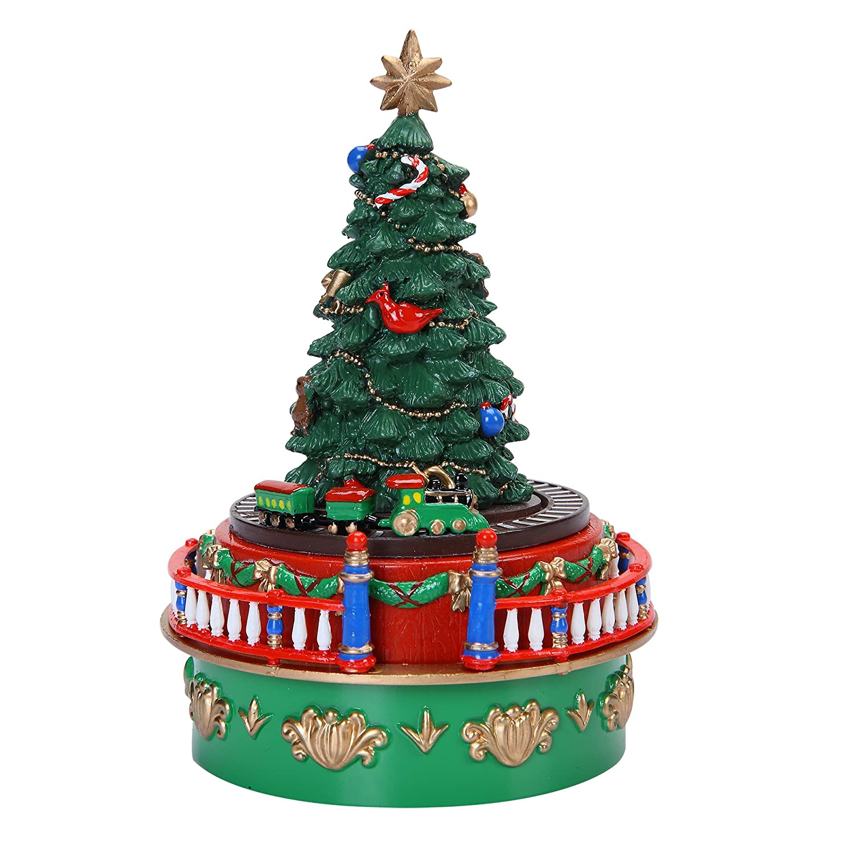 Amazon.com: Mr. Christmas 5\