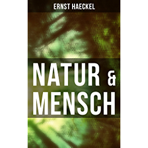 Natur & Mensch (German Edition)