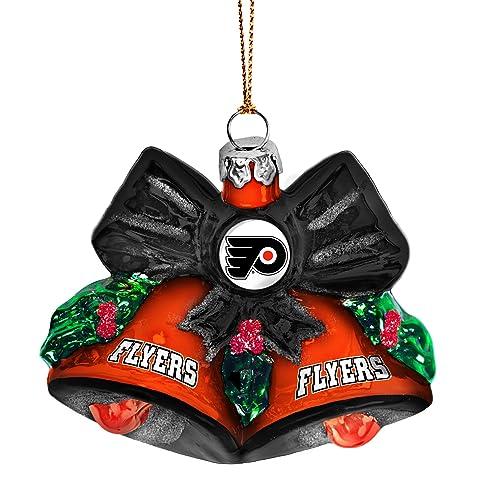 flyers christmas ornaments amazon com