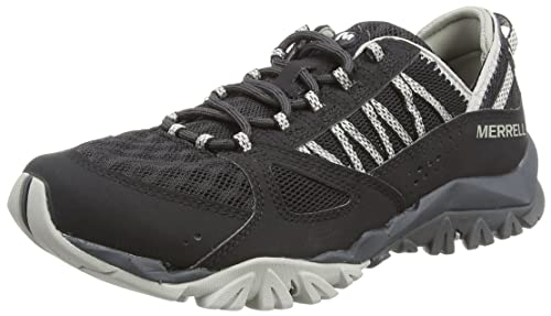 Sale Outlet Womens Tetrex Surge Crest Low Rise Hiking Boots Merrell Excellent Sale Online Sale Discounts Discount Latest Collections Latest Collections Cheap Online iglIEaH7N
