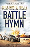 Battle Hymn (America Rising Book 3)