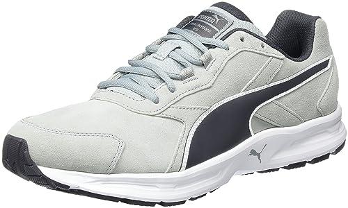 scarpe puma descendant uomo