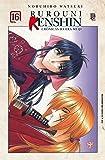 Rurouni Kenshin - Crônicas da Era Meiji - Volume 16