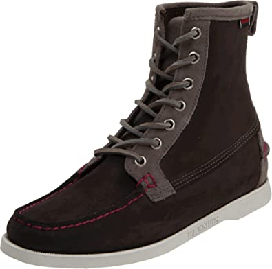 Women's Lighthouse Ankle Boot