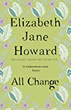 All Change (Cazalet Chronicles)