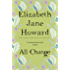 All Change (The Cazalet Chronicle)