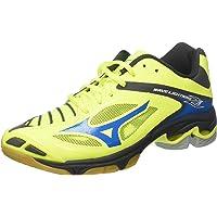 Mizuno Wave Lightning Z3 - Zapatillas de Deporte