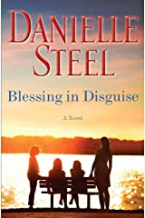 Blessing in Disguise: A Novel Hardcover