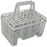 Electrolux Lave-vaisselle 1118228004Accessoires/Paniers/Zanker AEG Husqvarna Arthur Martin Panier à couverts pour lave-vaisselle