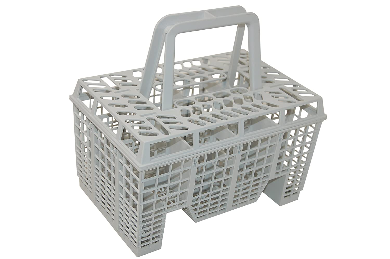 Electrolux lavavajillas 1118228004 accesorios/cestas/Zanker AEG Husqvarna Arthur Martin - Cesta de cubiertos para lavavajillas (: Amazon.es: 1stSparesUK ...