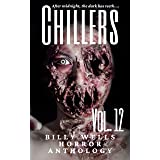 Chillers- Volume 12