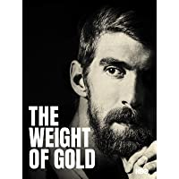 The Weight of Gold