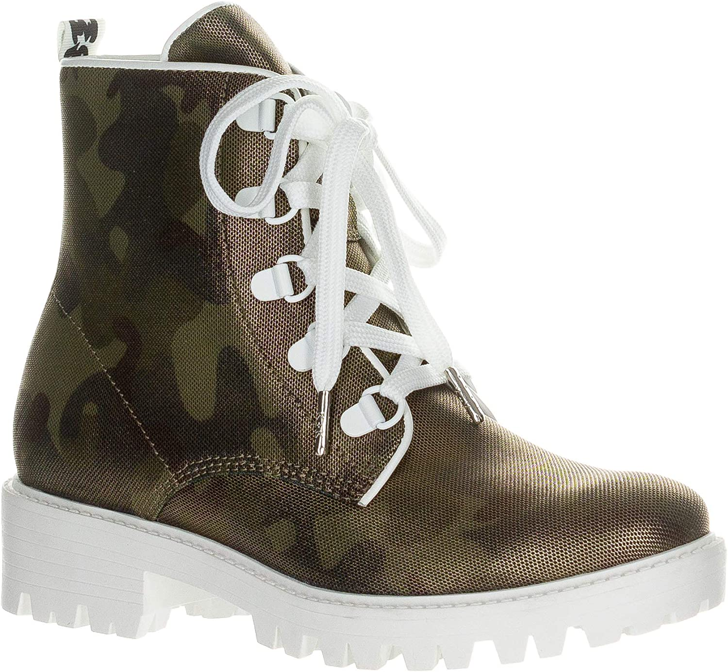 Kendall + Kylie Women's Epic Color Award Options Ankle 5% OFF Boot