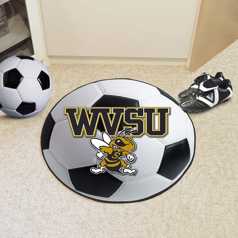 NCAA Soccer Ball