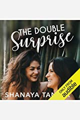 The Double Surprise: Love in Times of Tinder Audible Audiobook