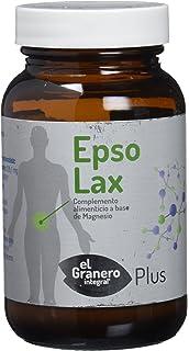 EPSO LAX 100 gr