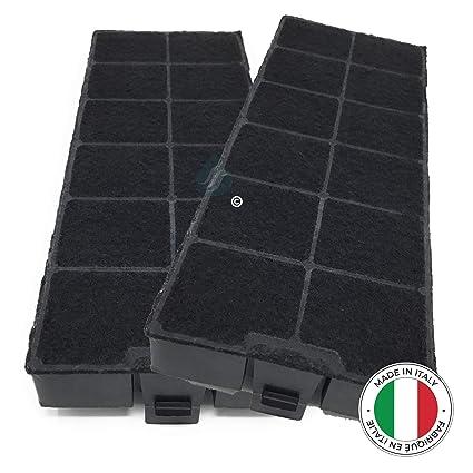 /Aluminium/ /à lavant de plaque dimmatriculation /en aluminium de plaque dimmatriculation CafePress/ Meuble de plaque dimmatriculation Tag