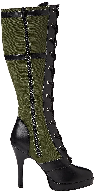 28704ba6d17 Funtasma Women s Arena 2022 Ankle Boots  Amazon.co.uk  Shoes   Bags
