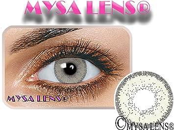 kontaktlinsen rausnehmen hilfe