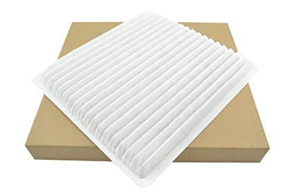Bi Trust Ftc Cabin Air Filter For Ford Edge Mazda Cx Lincoln Mkx