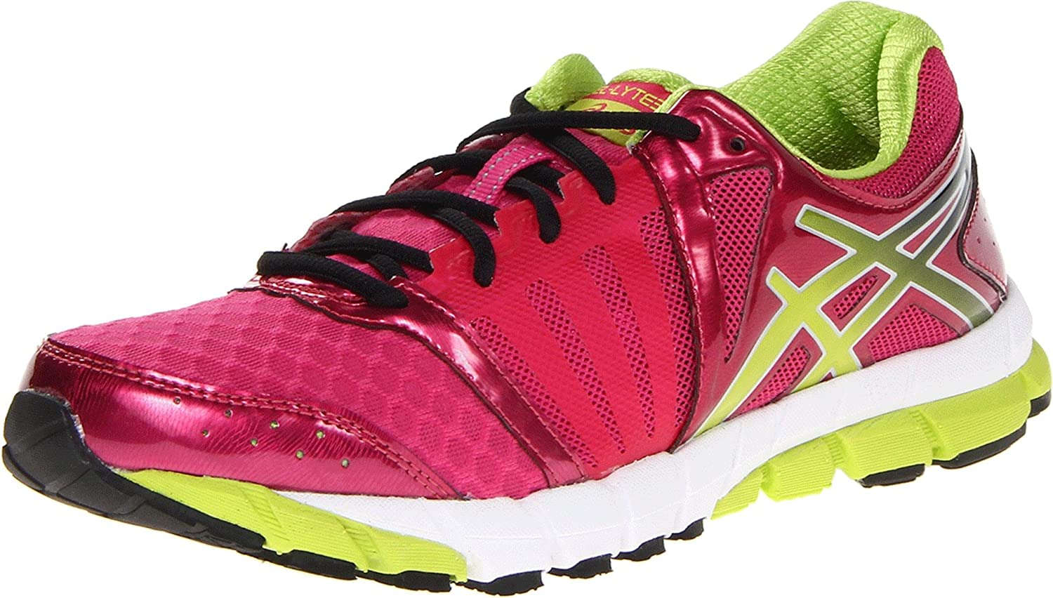 ASICS Women s GEL-Lyte33 2 Running Shoe