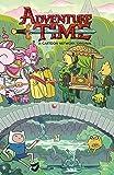 Adventure Time Vol. 15 (15)