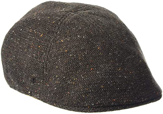 5a65db19fb3 Kangol Men s Pattern Flexfit 504 at Amazon Men s Clothing store