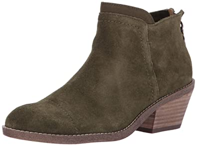 Women's Dale Ankle Boot