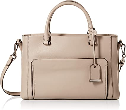 Vince Camuto Lina Satchel by Vince Camuto