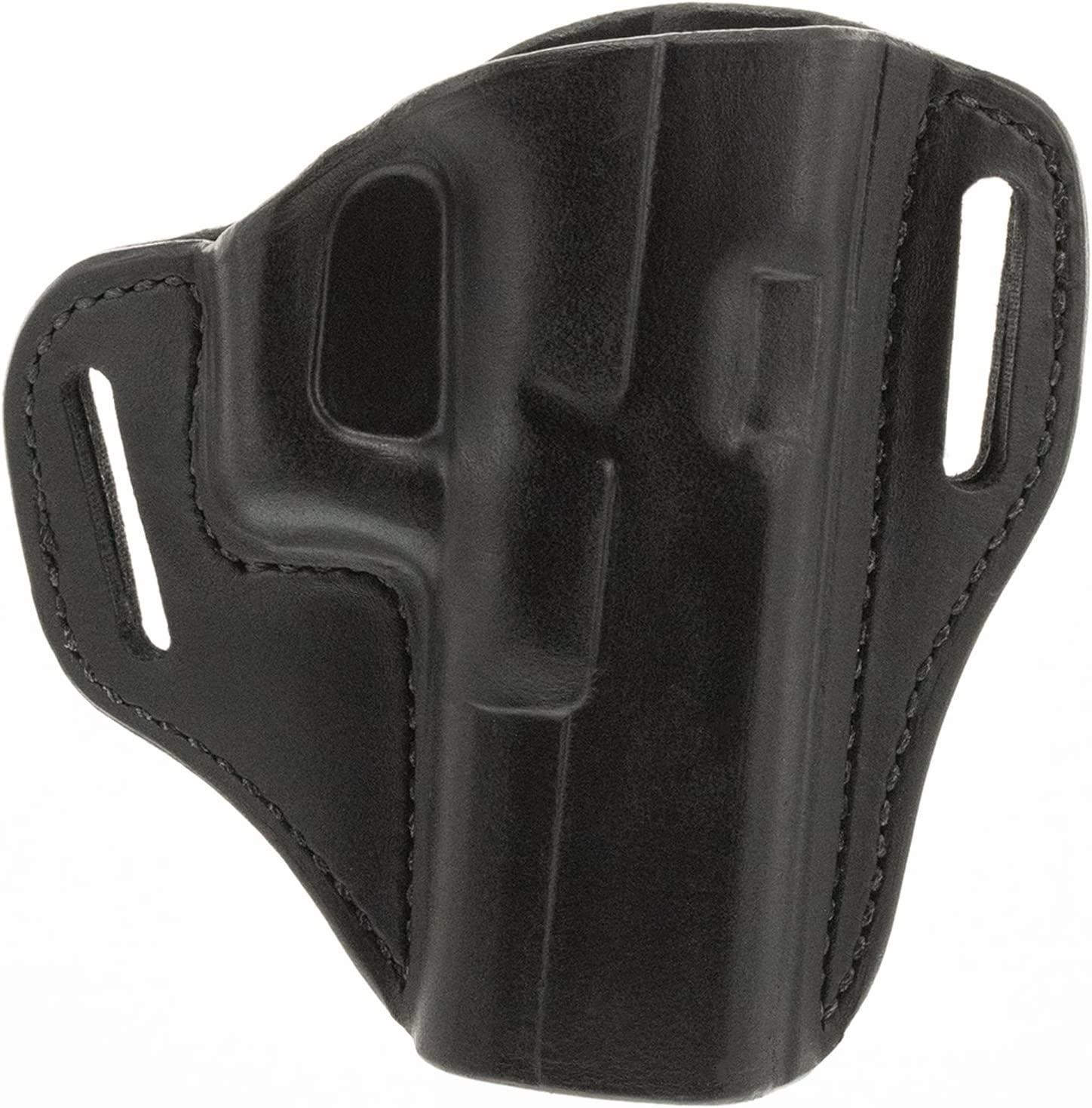 Bianchi #57 Remedy OWB Holster