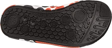 Cerdá 2300003874, Zapatillas Impermeables para Niñas