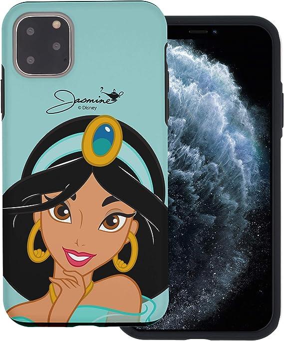 cover iphone 11 princess