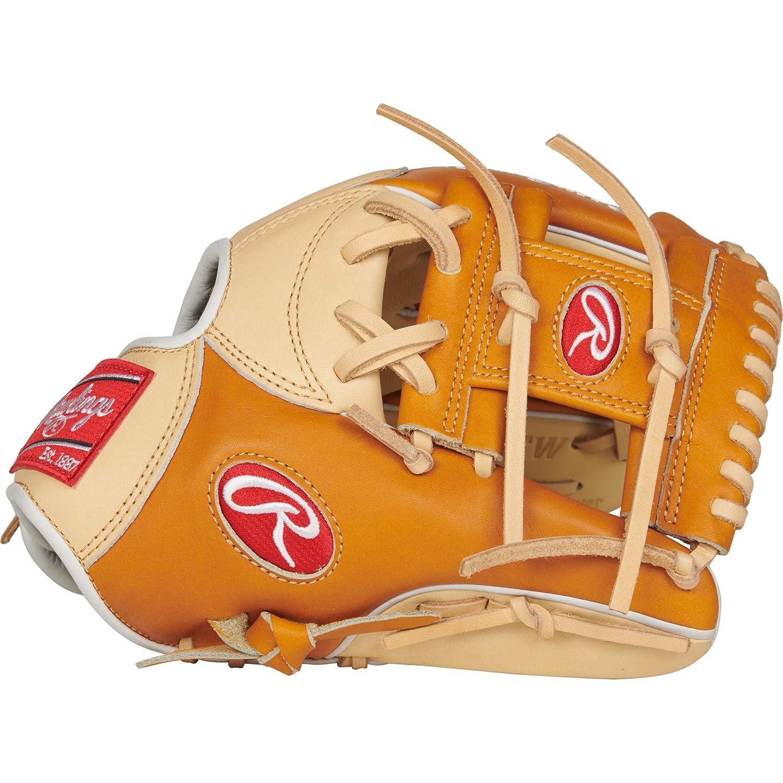 【GINGER掲載商品】 (Right) - Rawlings Heart B07BH6RZCV - of the 29cm Hide 29cm Baseball Glove: PRONP4-2CTW B07BH6RZCV, カウイマ:ee58c13c --- a0267596.xsph.ru