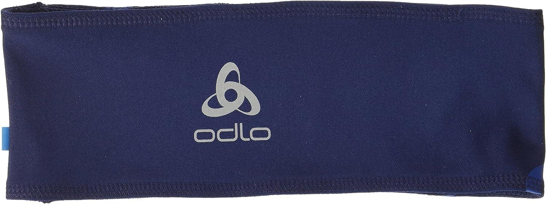 Unisex ODLO Intensity Headband
