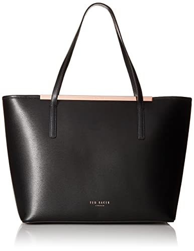 8d14d8a78 Ted Baker Noelle Tote