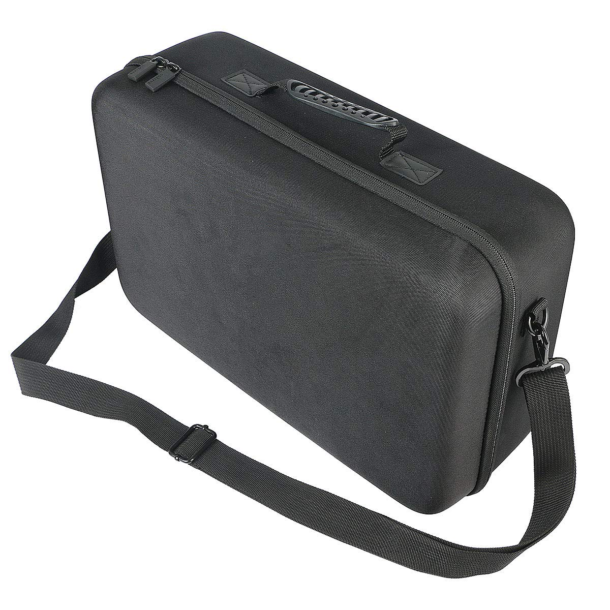 co2crea Hard Travel Case for HP Tango Smart Home Printer 2RY54A (Can't to fit HP Tango Cover) by Co2Crea (Image #5)