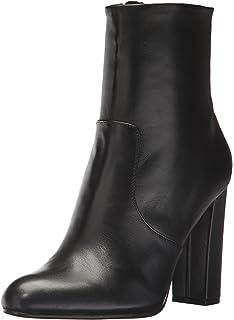 46ebb1ac6f7 Steve Madden Women s Editor Ankle Boot