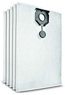 NT 75//2 Ap Me Tc Filtro plano para aspiradoras originales como K/ärcherNass-//Trockensauger NT 65//2 NT 72//2 /& Industriesauger IVC como 6.904-283.0 NT 72//2 Eco Tc
