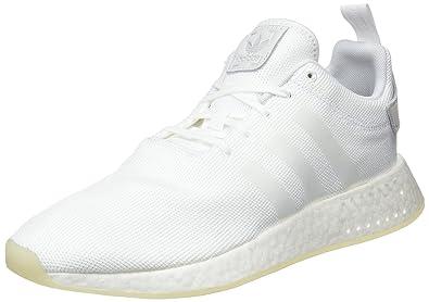 adidas NMD_r2, Sneaker Uomo