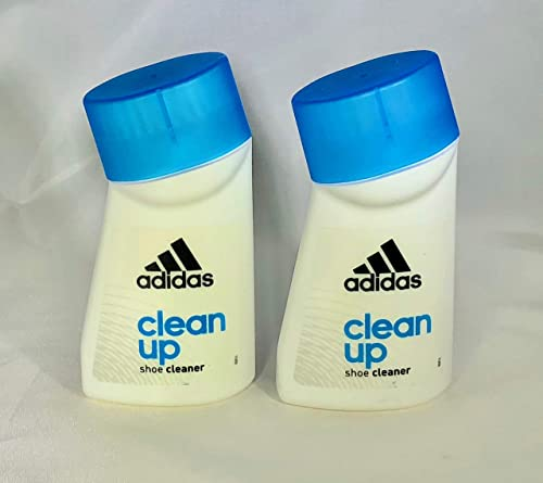 shoes cleaner adidas