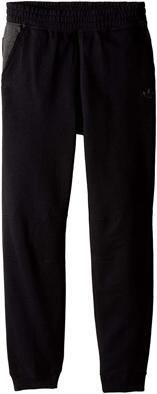 adidas Originals Girls' Active Pants YOWF0 F1525PK106
