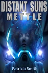Distant Suns - Mettle Kindle Edition