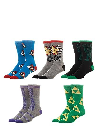 Image result for metroid socks